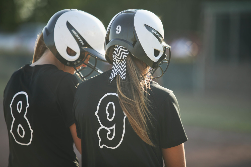 Bauxite Softball wins Hwy 67 Invitational Tournament
